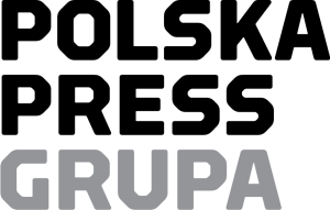 logo polska press