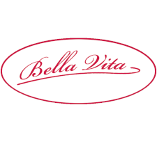 bella-vita-logo-final1
